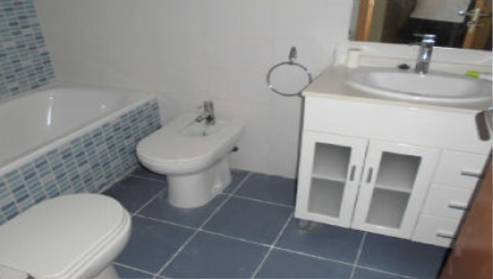Apartamento en Almenara (M61992) - foto2