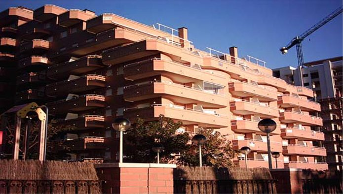 Apartamento en Oropesa del Mar/Orpesa (33398-0001) - foto0