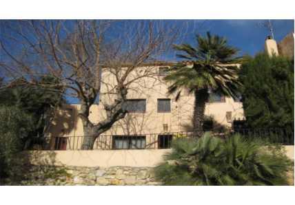 Casa en Olivella (36261-0001) - foto9