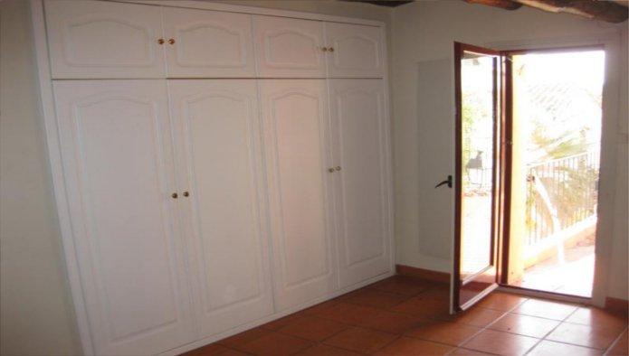 Casa en Olivella (36261-0001) - foto4