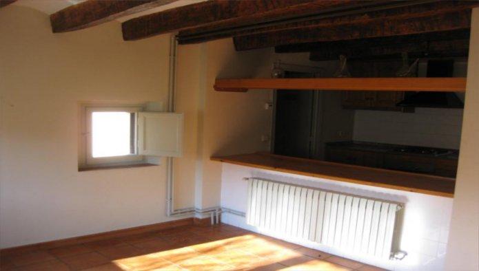 Casa en Olivella (36261-0001) - foto5