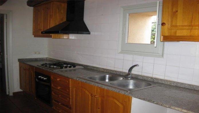 Casa en Olivella (36261-0001) - foto7