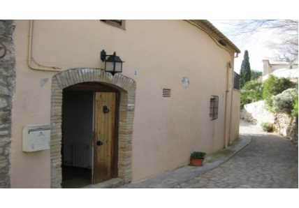 Casa en Olivella - 0