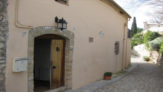 Casa en Olivella (36261-0001) - foto1