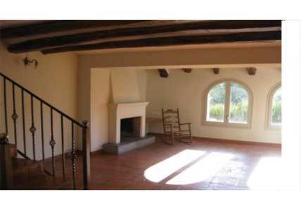 Casa en Olivella - 1