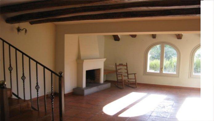 Casa en Olivella (36261-0001) - foto2