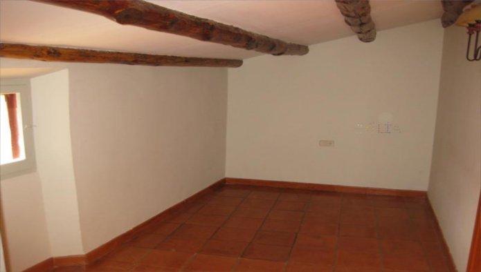 Casa en Olivella (36261-0001) - foto3
