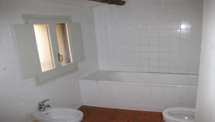 Casa en Olivella (36261-0001) - foto8