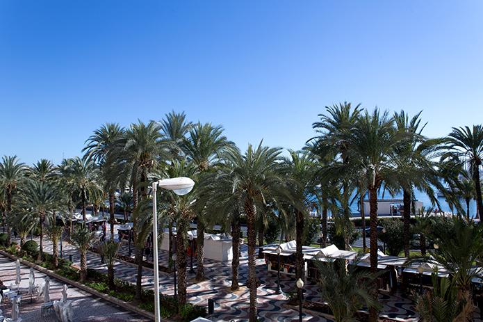 Piso en Alicante/Alacant (Vivienda C/ San Fernando, Alicante) - foto22