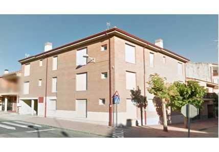 Apartamento en Medina de Rioseco (M55710) - foto1