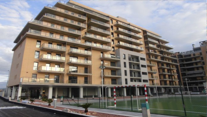 Apartamento en Playa de San Juan (M51904) - foto27