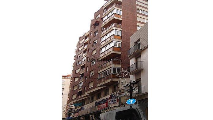 Piso en Castell�n de la Plana/Castell� de la Plana (35762-0001) - foto0