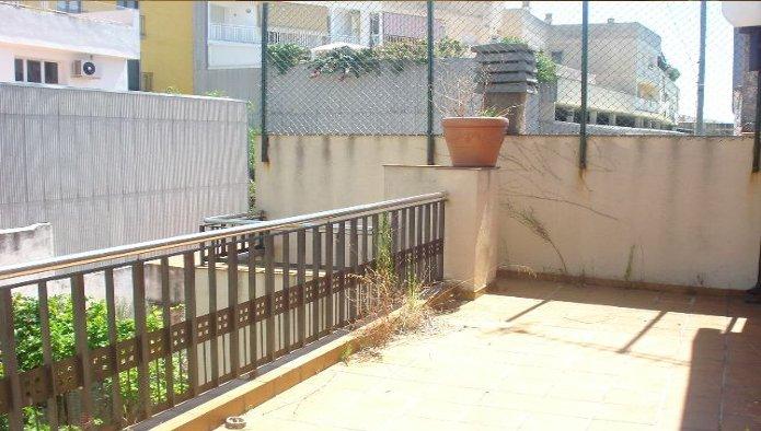 Casa en Sant Feliu de Guíxols (34202-0001) - foto3