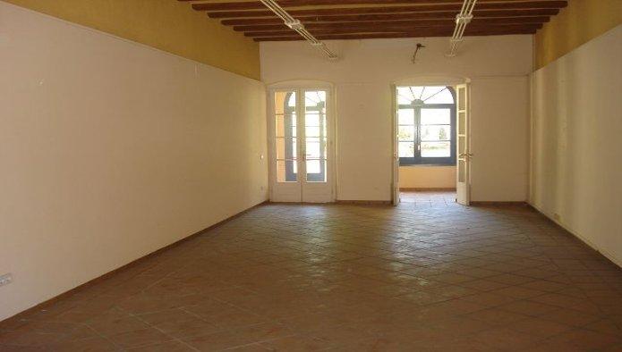 Casa en Sant Feliu de Guíxols (34202-0001) - foto1
