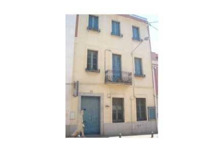 Casa en Sant Feliu de Guíxols (34202-0001) - foto4