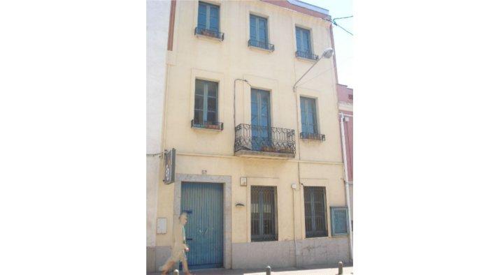 Casa en Sant Feliu de Guíxols (34202-0001) - foto0