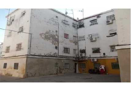 Piso en Sevilla (00040-0001) - foto1