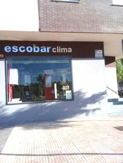 Locales en Plasencia (Edificio Salamanca) - foto5