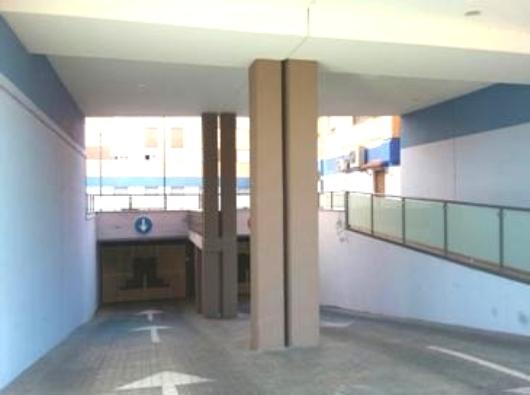 Locales en Plasencia (Edificio Salamanca) - foto7