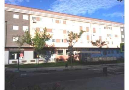 Piso en Plasencia (Edificio Salamanca) - foto8