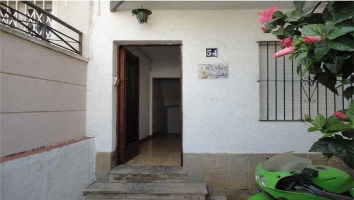 Piso en Sitges (35271-0001) - foto0