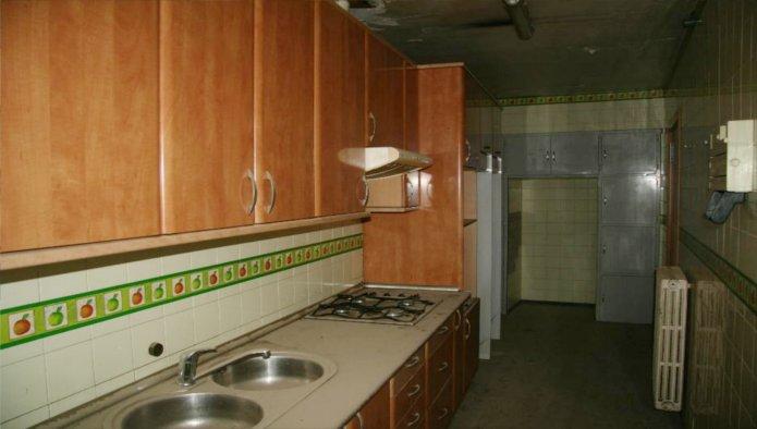 Casa en Benavent de Segrià (33639-0001) - foto5