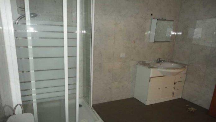 Piso en Sitges (35271-0001) - foto4