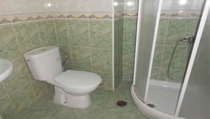 Locales en Torremolinos (00763-0001) - foto8