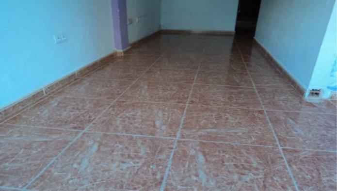 Locales en Torremolinos (00763-0001) - foto4