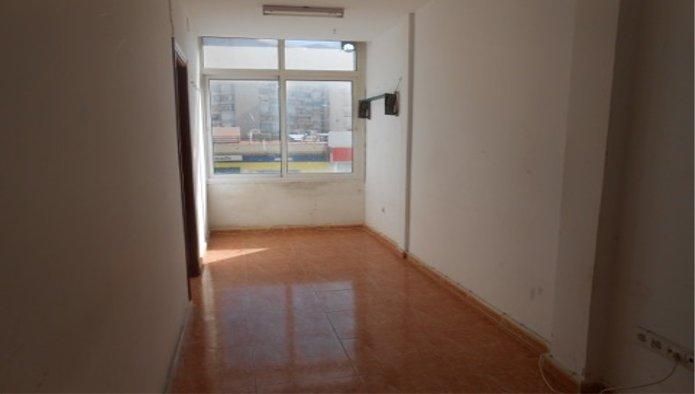 Locales en Torremolinos (00763-0001) - foto3