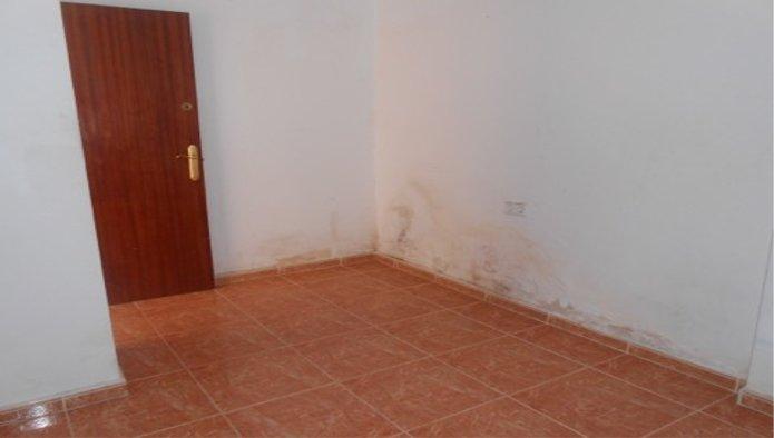Locales en Torremolinos (00763-0001) - foto6
