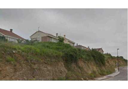 Solares en Corvera de Asturias - 1