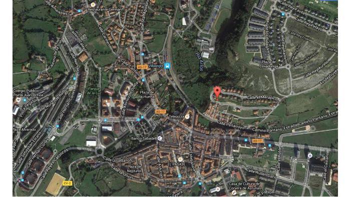 Solares en Corvera de Asturias (M35641) - foto3