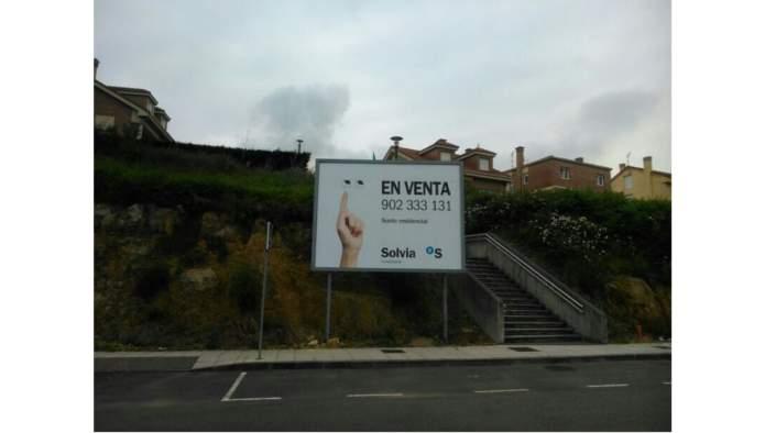 Solares en Corvera de Asturias (M35641) - foto0