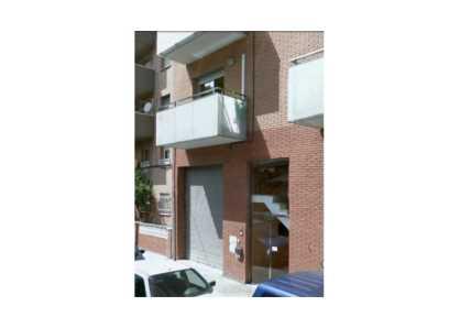 Locales en Montcada i Reixac (35145-0001) - foto2