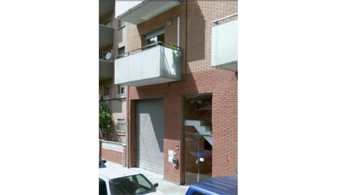 161321 - Local Comercial en venta en Montcada I Reixac / C. Rec Comtal n Pb Pta