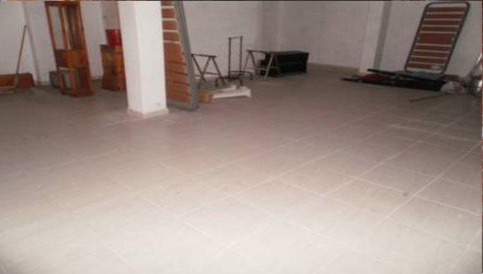 Locales en Montcada i Reixac (35145-0001) - foto1