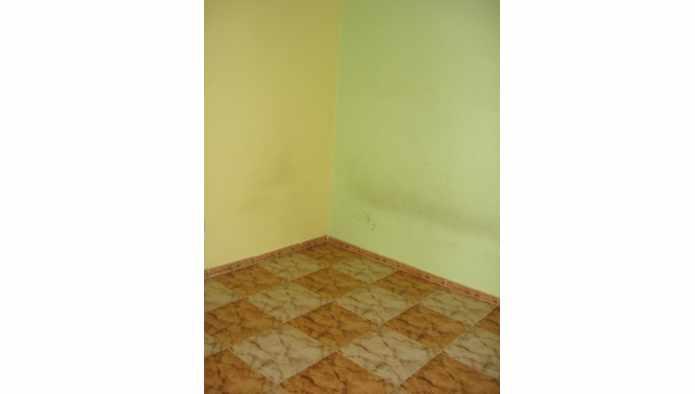 Piso en Alcal� de Henares (42078-0001) - foto4