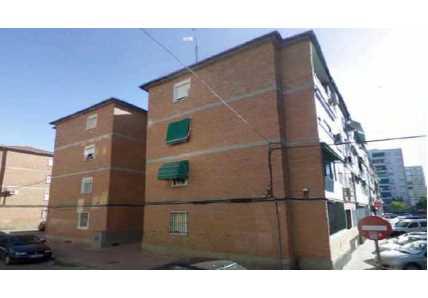Piso en Alcal� de Henares (42078-0001) - foto8