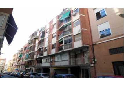 Piso en Alicante/Alacant (53786-0001) - foto8
