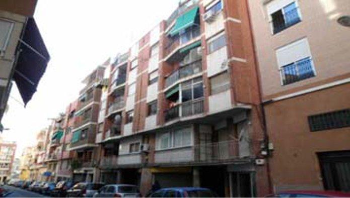 Piso en Alicante/Alacant (53786-0001) - foto0