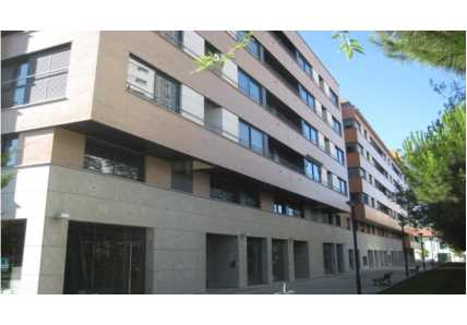Locales en Valladolid (33874-0001) - foto3