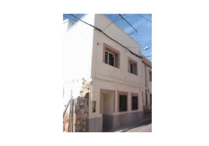 Casa en Guadalix de la Sierra (42151-0001) - foto4
