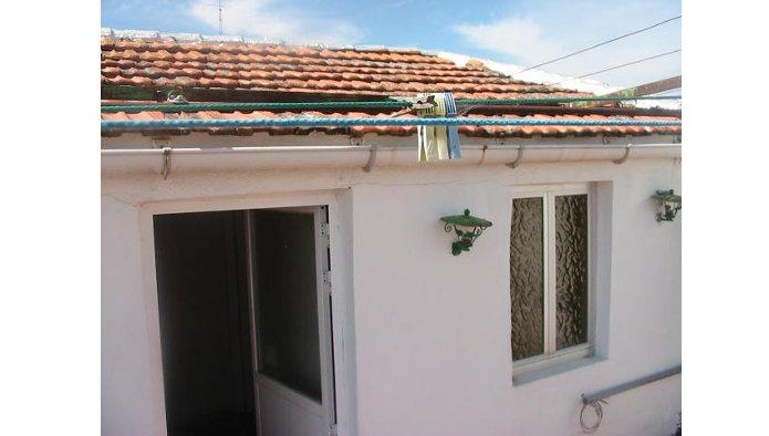 Casa en Guadalix de la Sierra (42151-0001) - foto3
