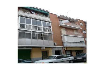 Piso en Madrid (42558-0001) - foto5