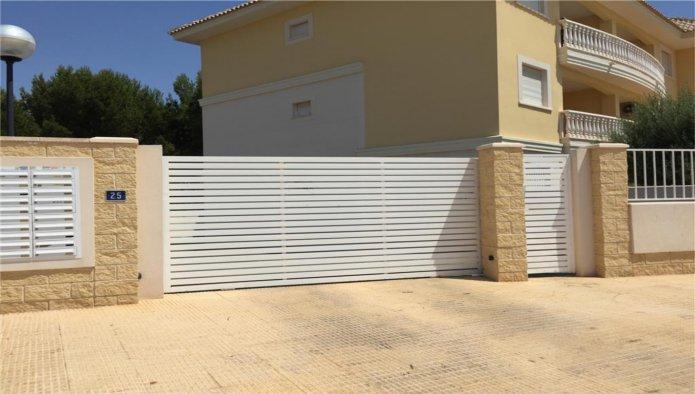 Garaje en Orihuela (Costa) (M69101) - foto14