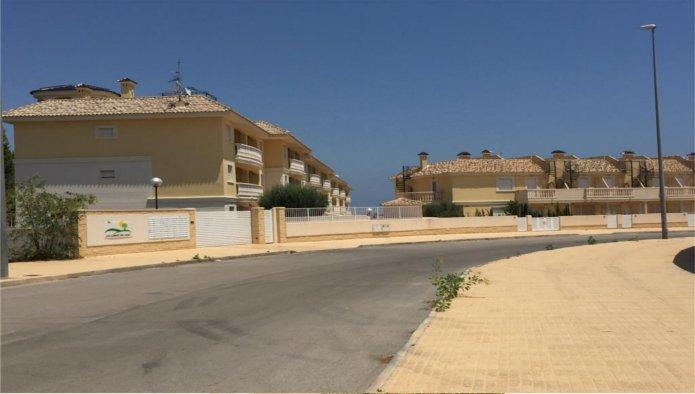 Garaje en Orihuela (Costa) (M69101) - foto2
