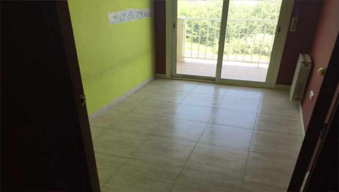 Piso en Figueres (35902-0001) - foto7