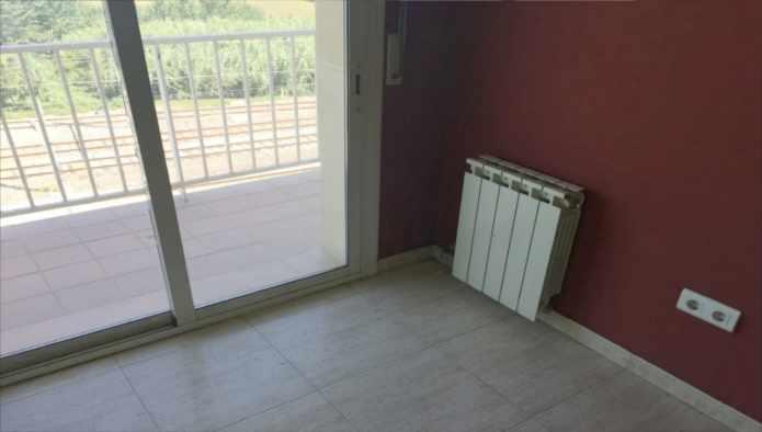 Piso en Figueres (35902-0001) - foto8