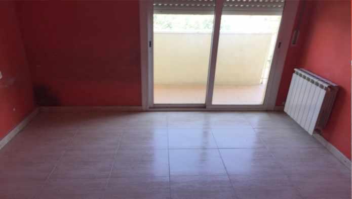Piso en Figueres (35902-0001) - foto9
